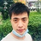 Xv Yangchun