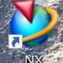 NX用户722