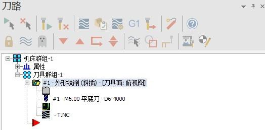 attachments-2018-10-z5ugiaBW5bd07724d152d.jpg