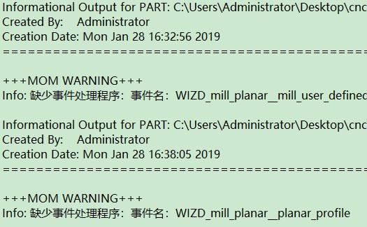 attachments-2019-01-wG3Vx2J15c50060e719fb.png