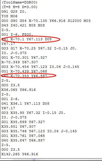 attachments-2019-05-Rbzsm87B5cd26d1c3c22c.png