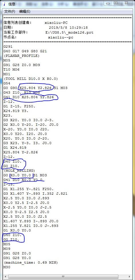 attachments-2019-05-TGgE5TA25cd24171e36d8.PNG