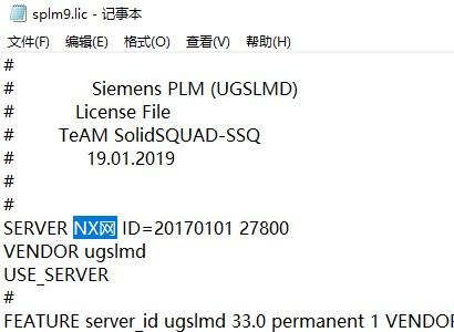 attachments-2019-05-tUkm9w3s5cede2f0d971d.png
