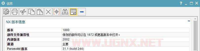 attachments-2019-08-3es1Wacx5d5f1f011664e.png