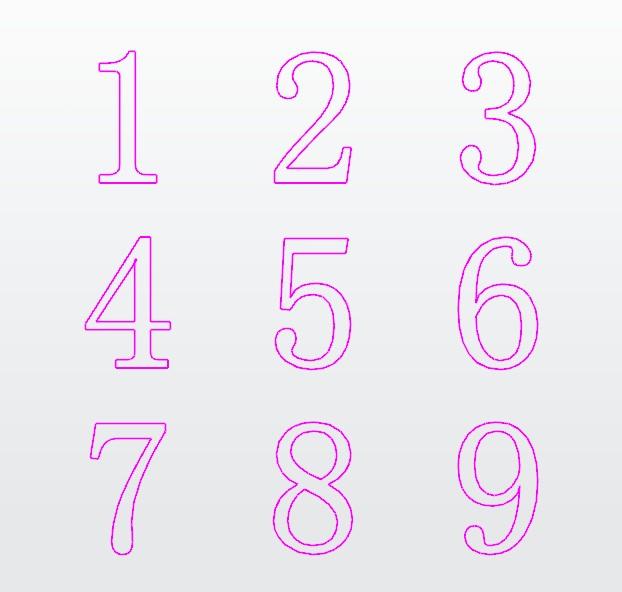 attachments-2020-02-f9Y8gedF5e36e3d6acbe0.png