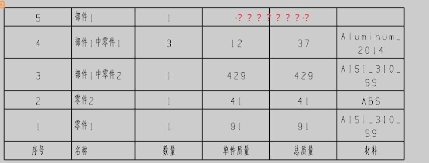 attachments-2020-03-7W1NndgT5e760d3f16aa4.jpg