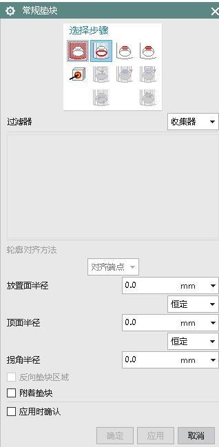 attachments-2020-04-HkmQhuup5e97d7d7a26bb.jpg