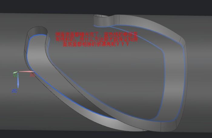 attachments-2020-04-fJTBkqJd5ea976bfdc705.png