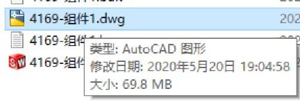 attachments-2020-05-Betw1wzb5ec50e8d7e771.png