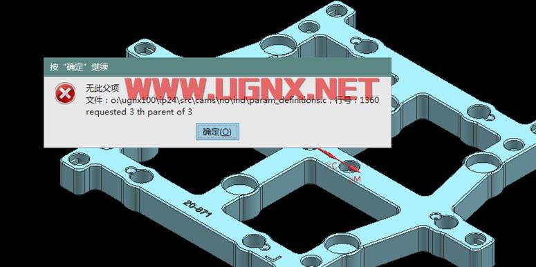 attachments-2020-05-oslfVRi05ec226d417441.png