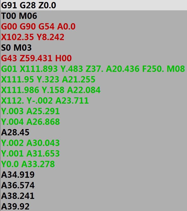 attachments-2020-05-pPg5j7u35eb1850cae9af.jpg