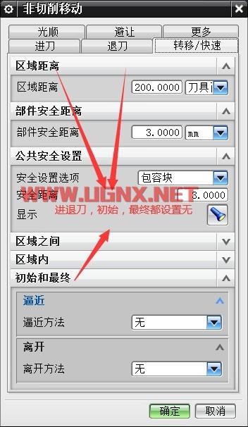attachments-2020-05-uKB2CF2W5eb2ac3b560a9.jpg