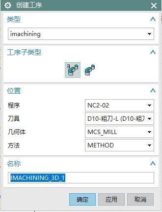 attachments-2020-10-1mxlU6SY5f793f0cc6d08.png