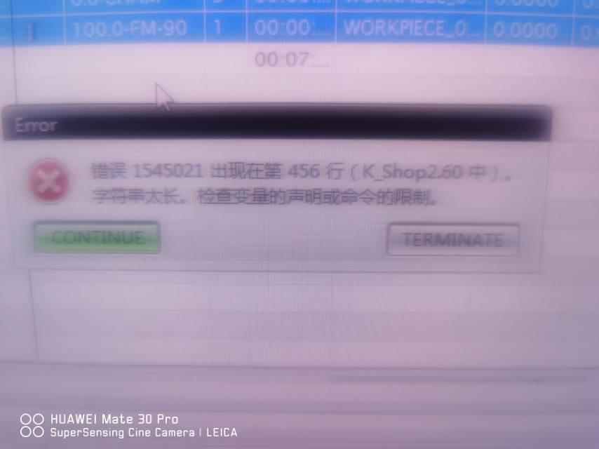 attachments-2021-01-6DQTV2PF600094995c436.jpg