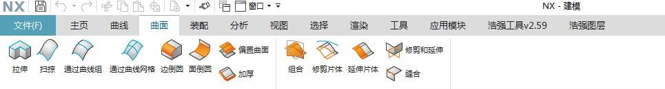 attachments-2021-01-v8D8NkUP600030d974845.png