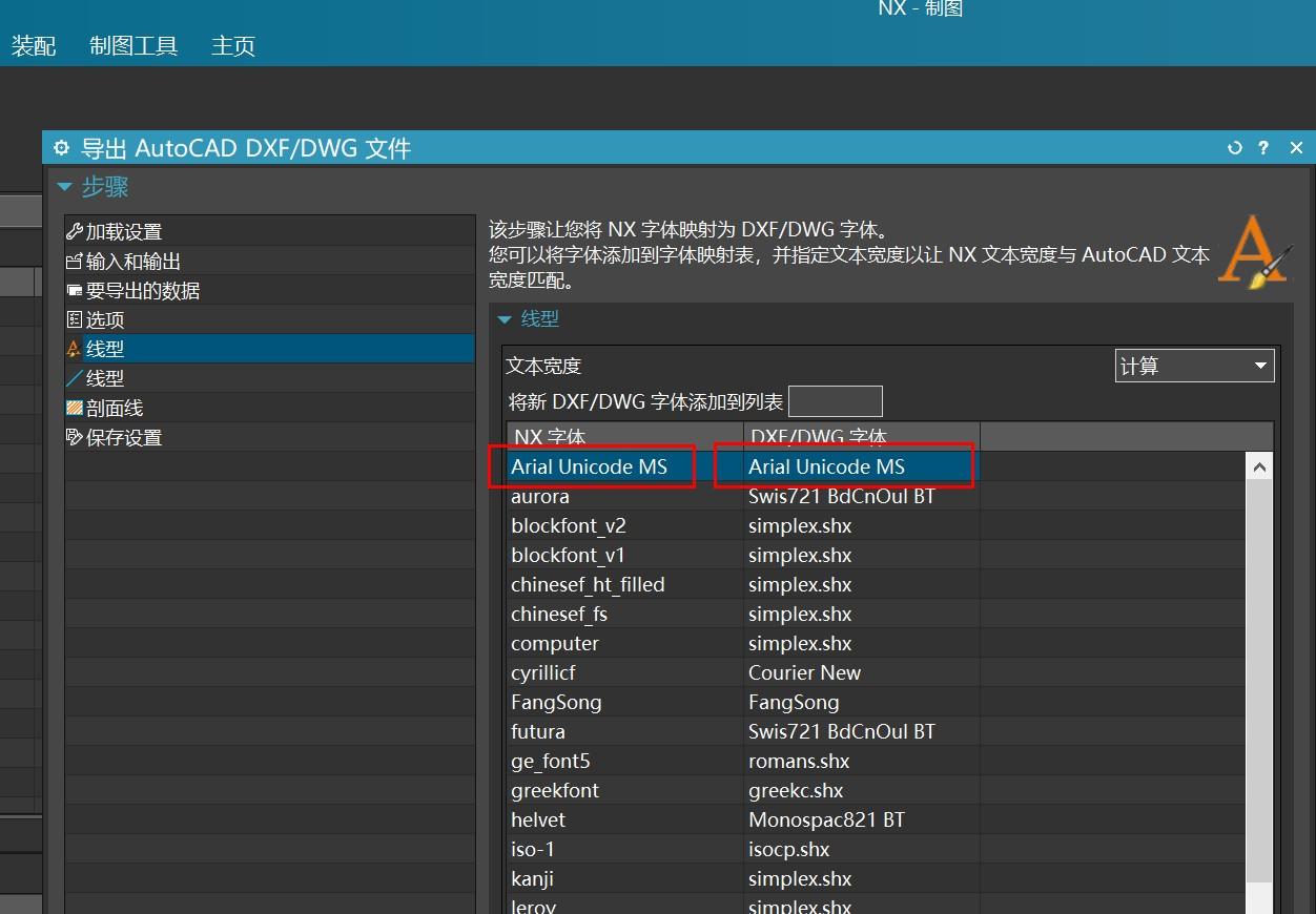 attachments-2021-03-3ZzXVByD6040c41ce602d.jpg