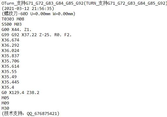 attachments-2021-03-GGF7brBr604b7853a7e8c.png