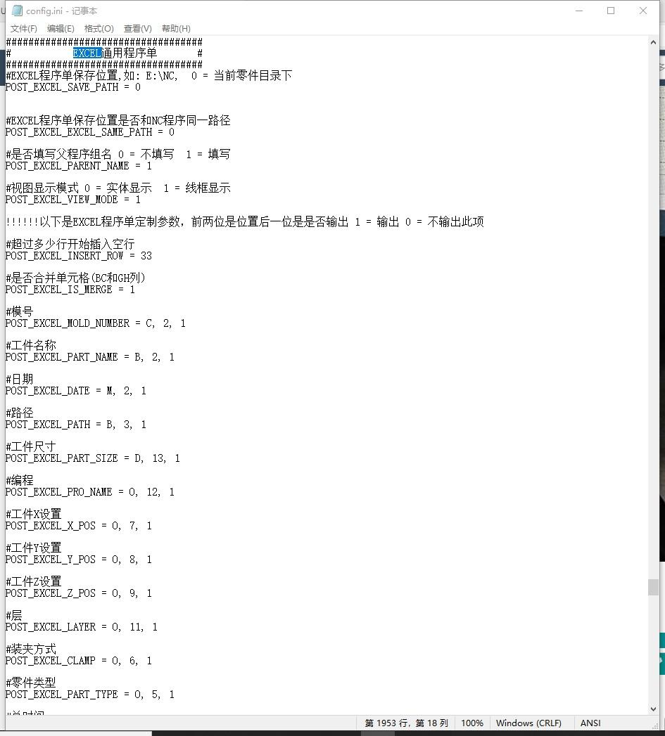 attachments-2021-03-Mi1R6JXW605838908054b.png