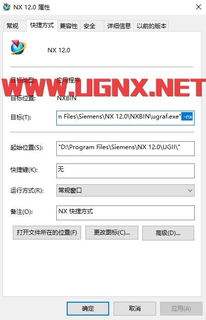 attachments-2021-04-fk4X4jxi607d8fbe906d7.png