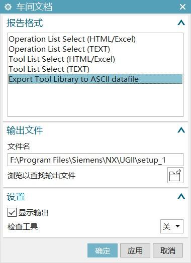 attachments-2021-04-xcelFS19608b74adebc31.png