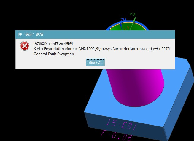 attachments-2021-06-Vu0XzZq260bf1d66bea3d.png