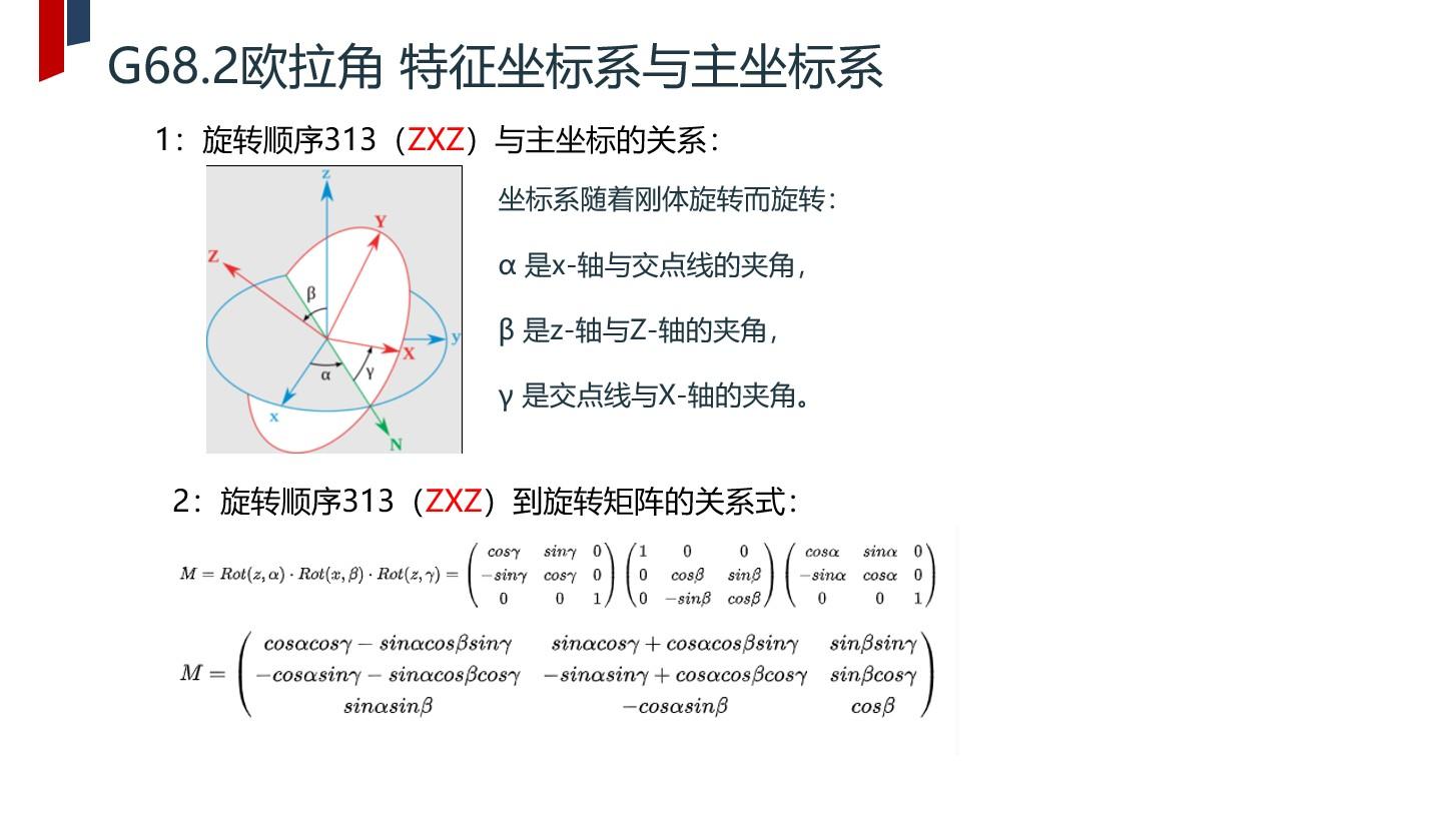 attachments-2021-07-A8Mglu5P60f7a2b215e35.png