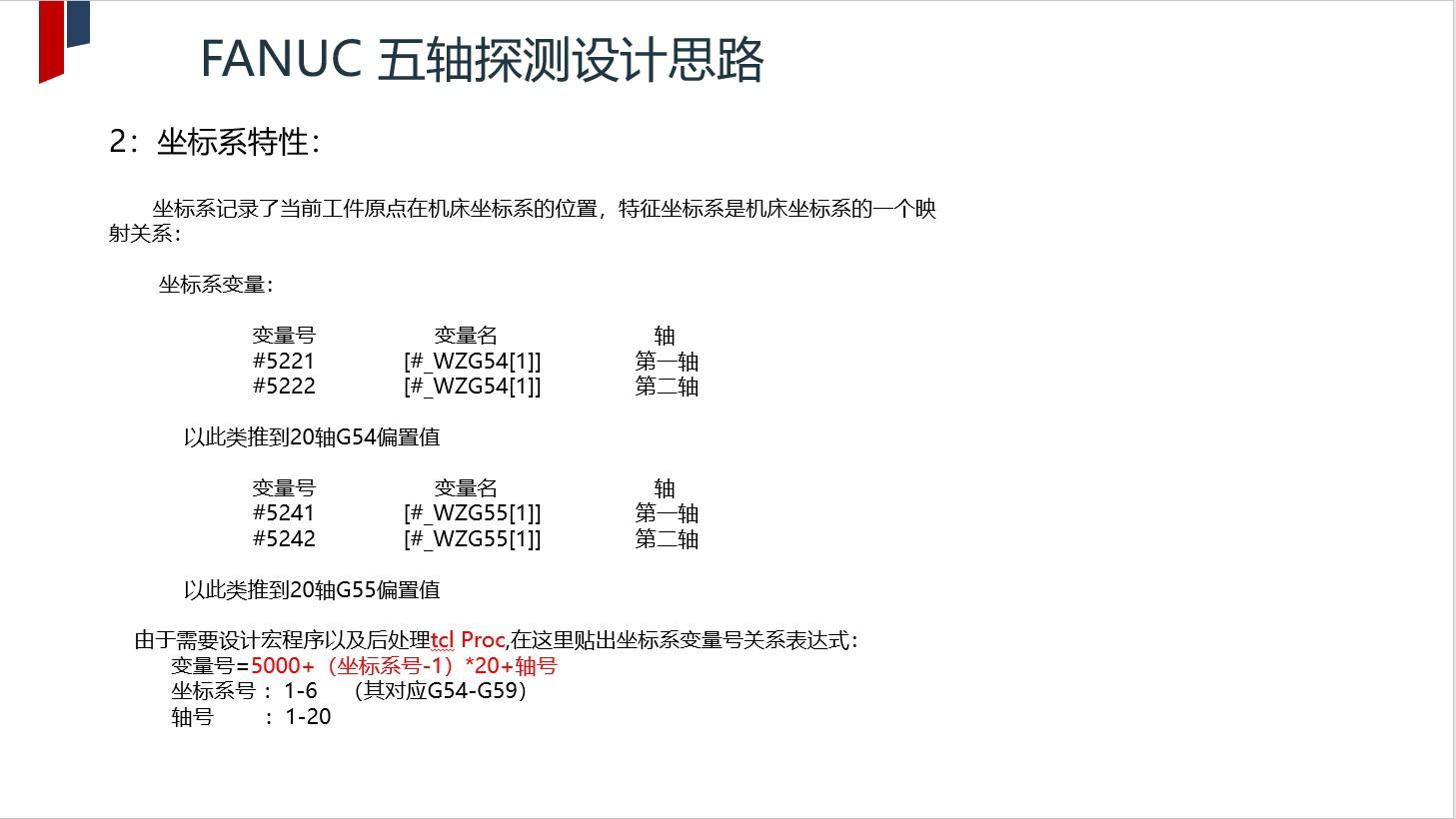 attachments-2021-07-U8mPkmCQ60f7a1d31e101.png