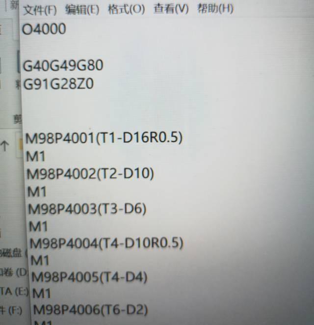 attachments-2021-08-DmdPLuoM61173d7960518.jpg