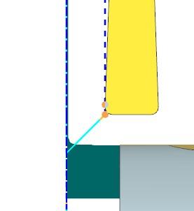 attachments-2021-08-Mb7gCJLm612dfb6ac86d0.png