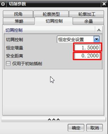 attachments-2021-08-VHApNNIo612dfc148fba4.png