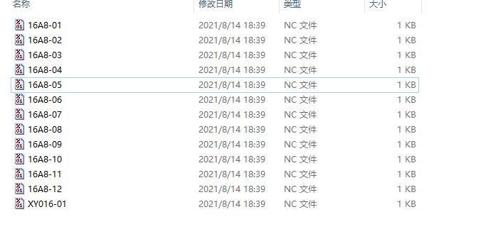 attachments-2021-08-cFXqfPVe61179e5103364.jpg