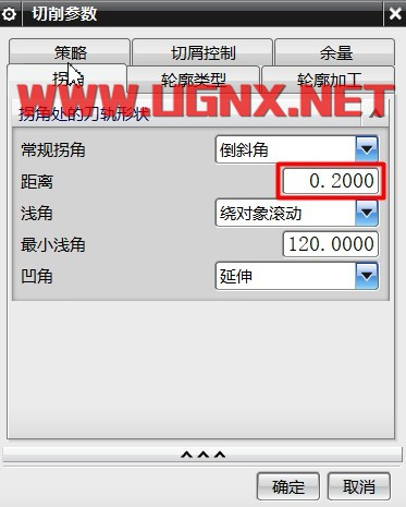 attachments-2021-09-St6bmbFx6131560629b28.jpg